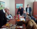 Nemci ulažu u organsku proizvodnju u Blacu