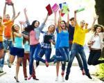 Уводи се велика матура, нема више пријемних испита на факултетима?