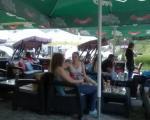 Da li je otvaranje ugostiteljskih poslova na jugu Srbije isplativ posao?