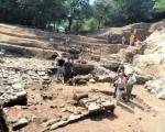 Врање: Нађен град изгубљен пре 2.500 година