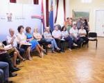 """Завршен ,,Караван"""" републичких инспекцијских служби Нишавског округа"""
