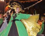 Завршен 11. Лесковачки карневал