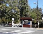 Трагедија: Самоубиство војника из Димитровграда