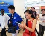 Oко 2.500 ђака у Србиjи учи кинески jезик
