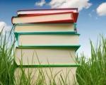 Srednjoškolci romske nacionalnosti dobili udžbenike