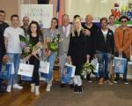 Некадашњи Дом Војске у Лесковцу постаје концертна дворана