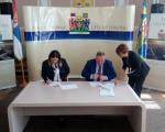 Leskovac: Uskoro izgradnja glavnog kolektora za prečišćavanje otpadnih voda