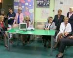 Јубилеј Кола српских сестара у Нишу