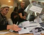 Počela isplata dnevnica za članove biračkih odbora