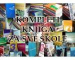 U Nišu održana rasprava Nacrta zakona o udžbenicima