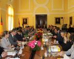 Koridor 10 strateški važan saobraćajni i ekonomski projekat