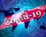 Две нове жртве ковида, још 416 заражених коронавирусом