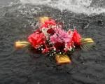 Zagađenje sprečava plivanje za Časni krst