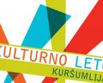 Prijave kandidata za Prvi glas Kuršumlije