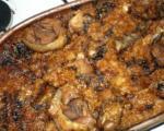 Stari recepti juga Srbije: Podvarak od slatkog kupusa sa ovčetinom