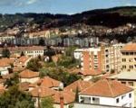Nepoštovanje dogovora ŠIK Kopaonika i Simpo Šik-a u Kuršumliji