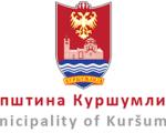 Честитка за Васкрс: 13 запослених у јавном сектору у Куршумлији остаје без посла?