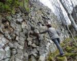 Otkriven novi prirodni fenomen kod Kuršumlije