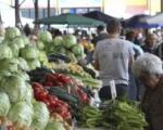 Rekordno niske cene na kvantašu u Nišu, ali kupaca nema