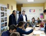 Koalicija za Pirot među prvima u Srbiji predala listu