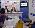 ЛАФ Ниш: Замрло усвајање новог Локалног антикорупцијског плана!