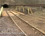 Četvrta smrt rudara iz Leca za tri godine