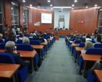 Cvetanović: Nova fabrika i 2.000 radnih mesta u Leskovcu
