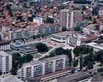 Vlada Srbije daje Leskovcu 220 miliona
