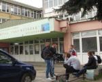 Tragedija u Leskovcu: Učenik preminuo nakon časa fizičkog vaspitanja