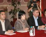 Градоначелник Лесковца приредио пријем поводом Светског дана Рома