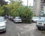Leskovac dobija novih 300 parking mesta