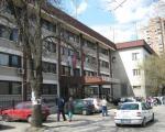 U Leskovcu iz saobraćaja isključeno 14 vozača