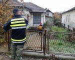 Situacija u Leskovcu stabilna, sve službe u pripravnosti