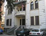 U Leskovcu dodeljeno 170.000 evra za 20 projekata