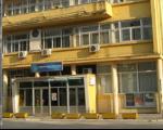 Saradnja komora Leskovca i Bugarske