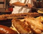 Leskovačka roštiljijada počinje u ponedeljak