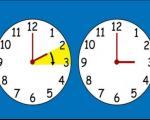 Pomerite časovnike jedan sat unapred, noćas spavamo kraće