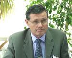 Jovanović: Nema investicija, a vlast se ne bavi problemima građana