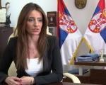 Србија добија регионалне центре за борбу против корупције