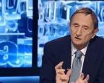 Павле Петровић оценио да Србија заостаје у привредном развоју због корупције