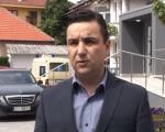 Костић: Злочин у Куршумлији мора бити кажњен