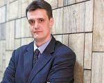 Intervju sa Vladimirom Cvijanom