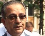 Интервју: проф. др Зоран Перишић: Ниш ће обновити своју индустрију