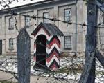 Ratni zatvorenici u niškom koncentracionom logoru organizovali drugo bekstvo