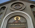 Danas se slavi Sveti Luka Jevanđelista