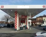 Da li se očekuju poskupljenja goriva?