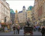 Bečki raj za kupoholičare