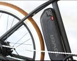 Предности електричних бицикала