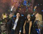 U čemu se razlikuje doček Nove godine u Beogradu i na jugu Srbije