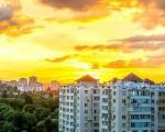 Купујете стан или кућу на југу Србије? Како препознати вредне некретнине?